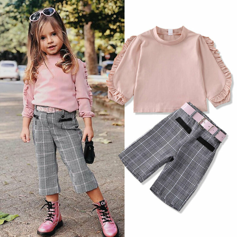 Elizabetta outfits 3PCS  12M TO 5T