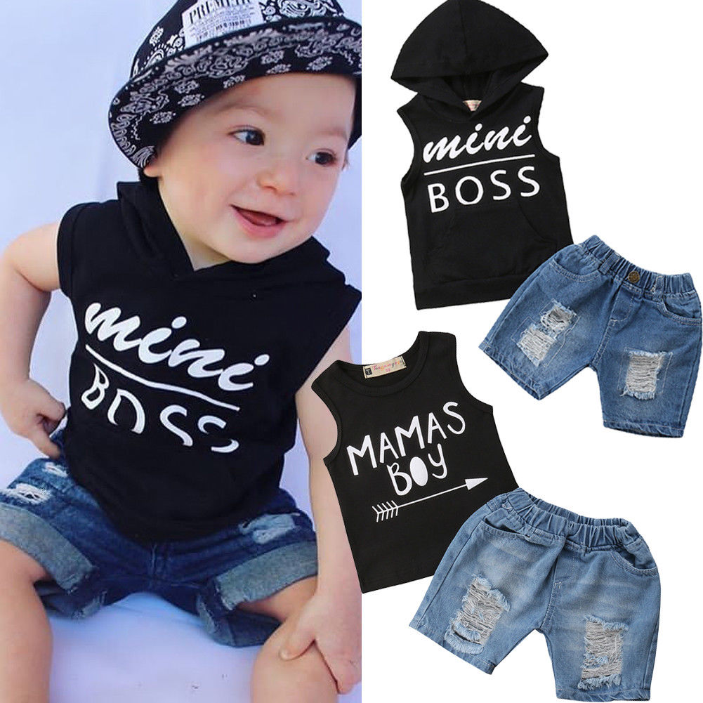 yanis outfits 12M TO 4T