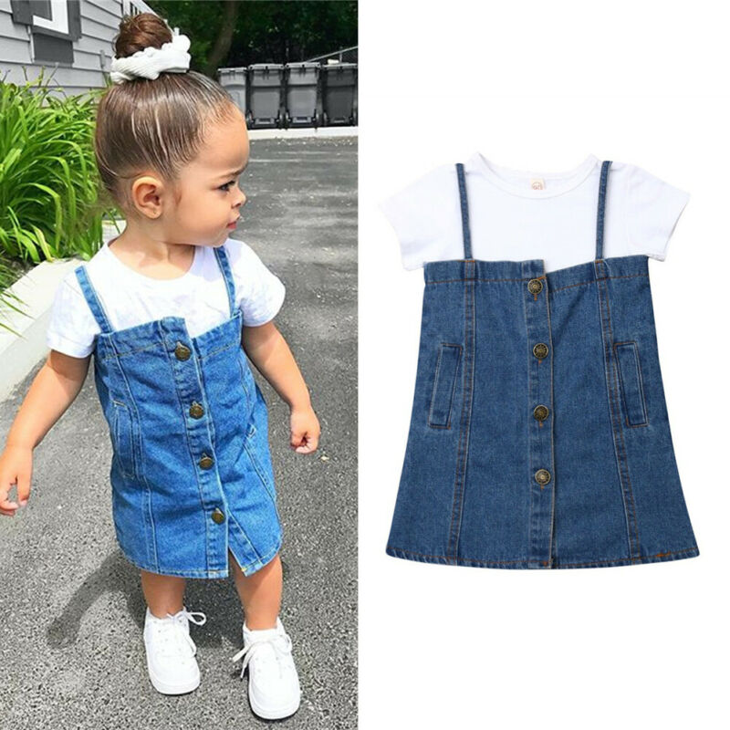 Raelyn outfits 12M TO 3T