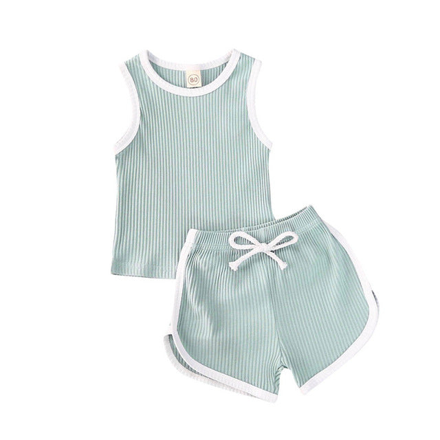 arto outfits 12M TO 5T