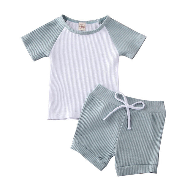 Julian outfits newborn  to 5T