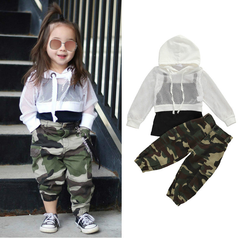 Lillian outfits 2T TO 6T