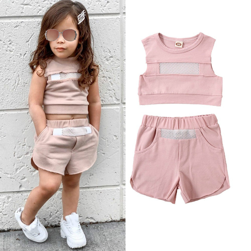 aliana outfits 12M TO 5T