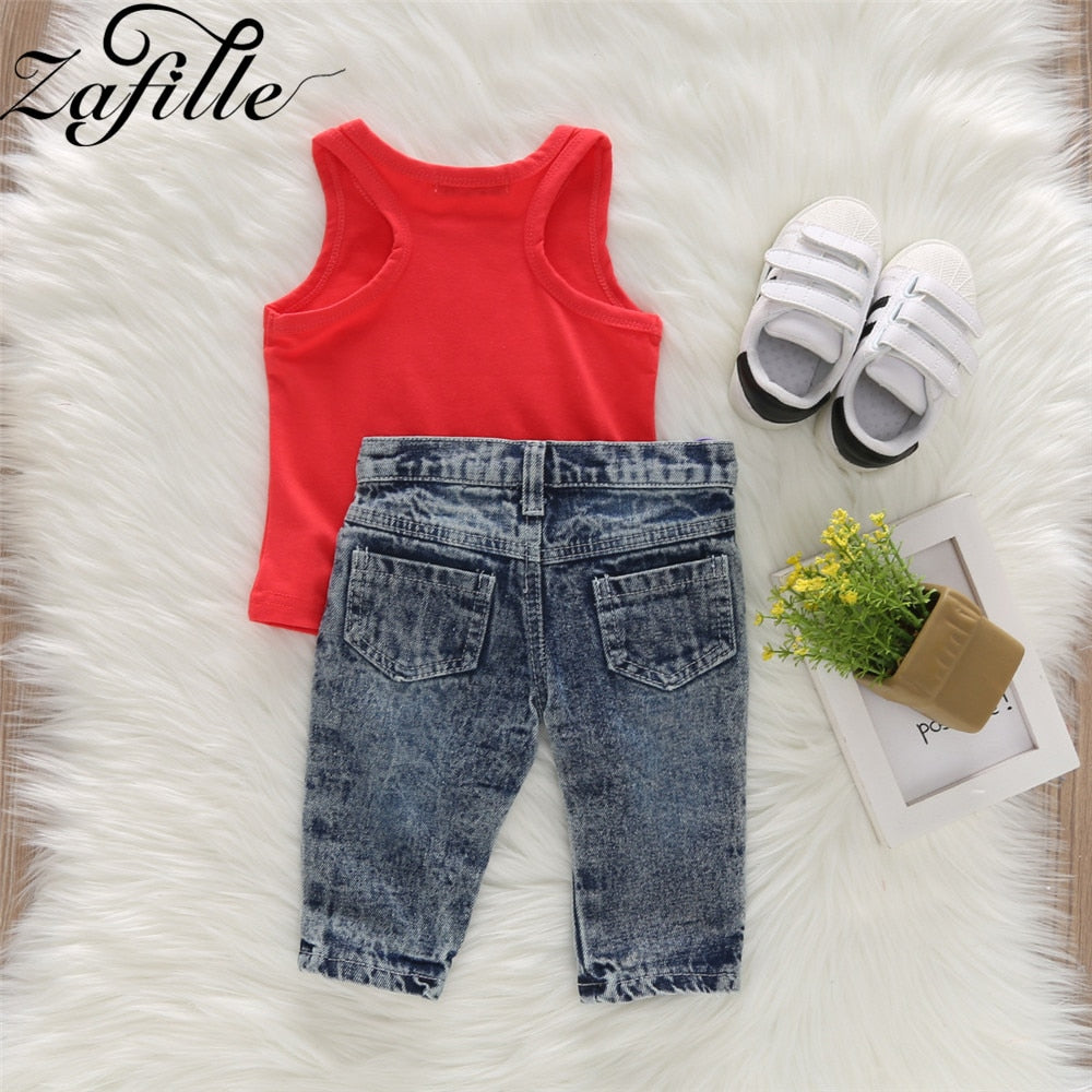 akil outfits 12M TO 5T