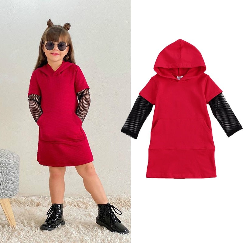 lowa outfits 2T TO 6T