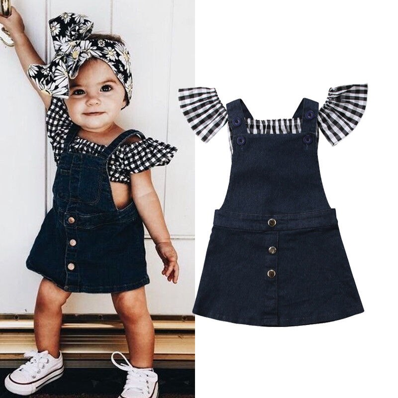laila outfits 2T TO 6T