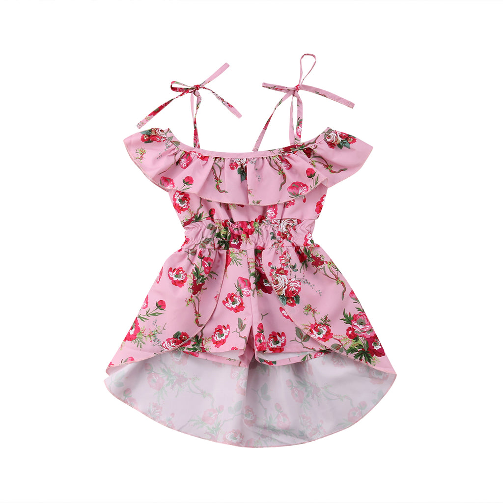 Yana outfits 6M TO 4T