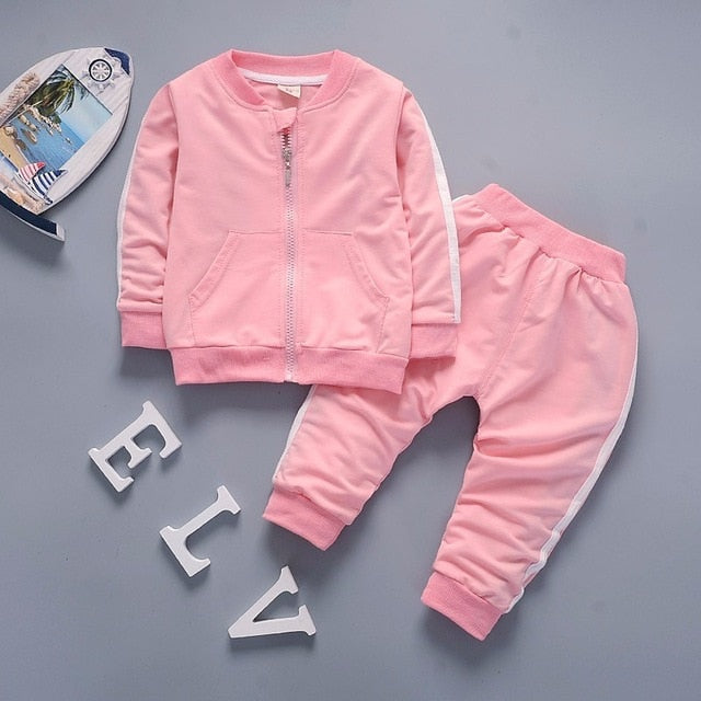molly outfits 2pcs 9M TO 4T