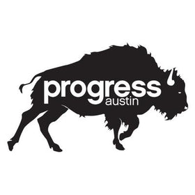Progress Coffee