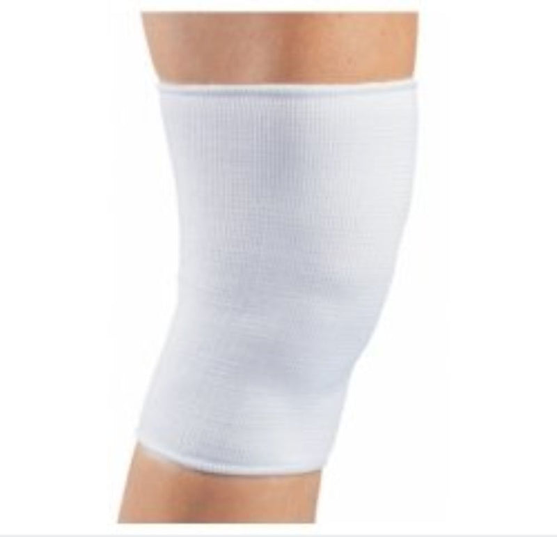 DJO Knee Support PROCARE Large Pull-on Sleeve (