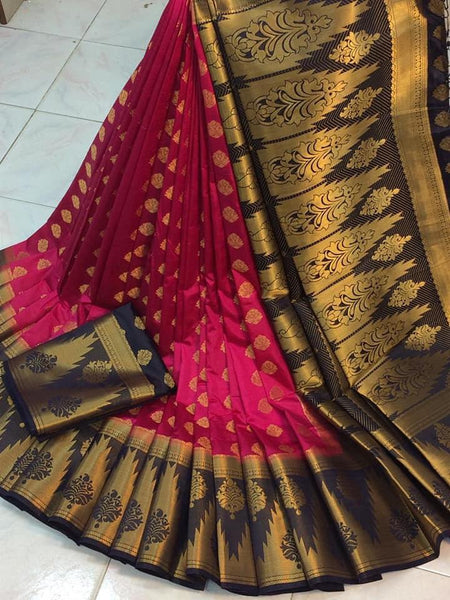Fabulous Looking Beautiful designer sarees RCPL3