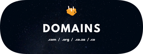 Domain Registration | Value-Added Services by Kloutr