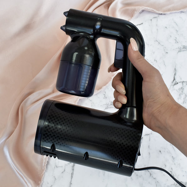 Tan Handy Personal Spray Tan Machine