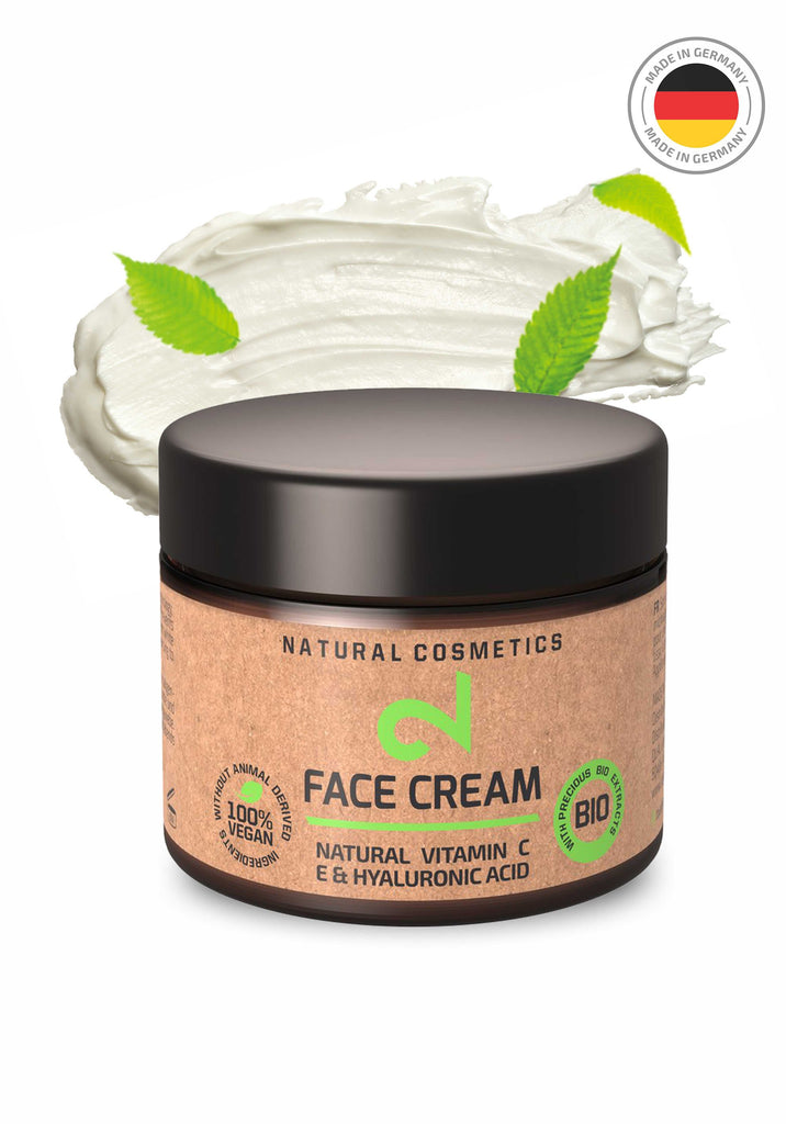 https://cdn.shopify.com/s/files/1/0097/8953/8366/files/Face_Cream_copy.mp4?5715