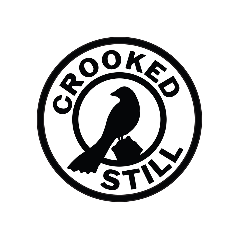 Crooked Still