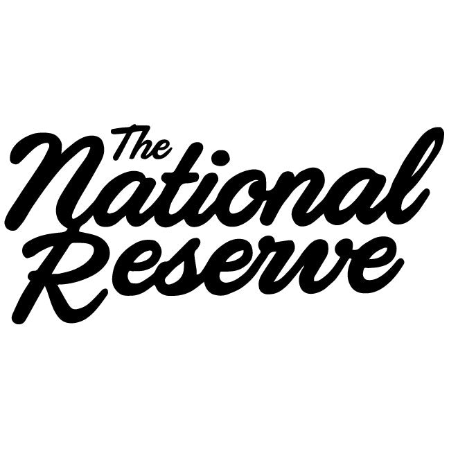 The National Reserve