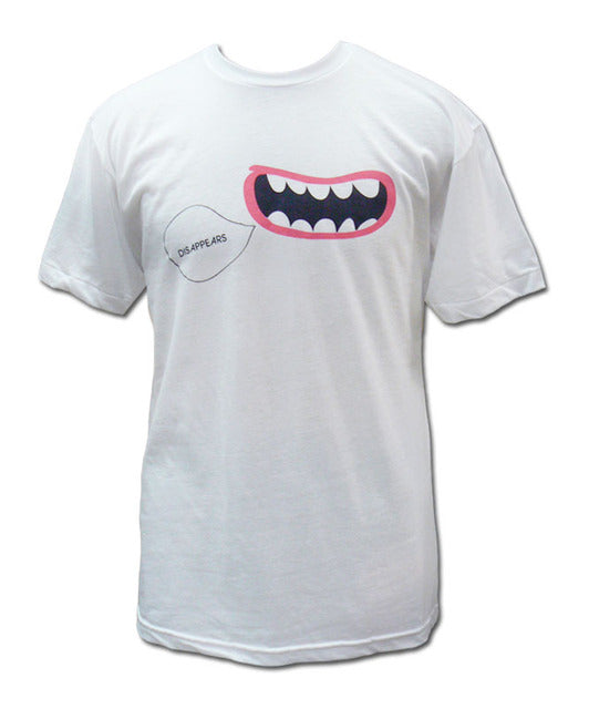 Mouth T-shirt