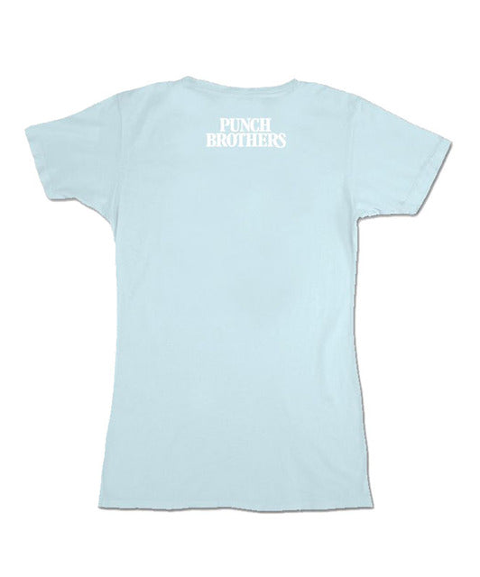 Girl's Limited Edition Who's Feeling Young Now? T-shirt