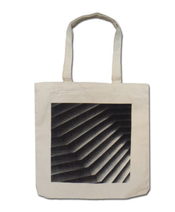 Disappears Krank Tote