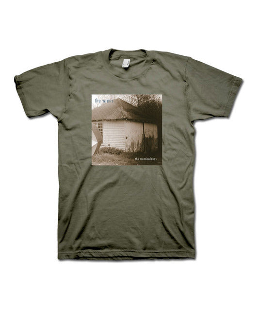 Meadowlands T-shirt