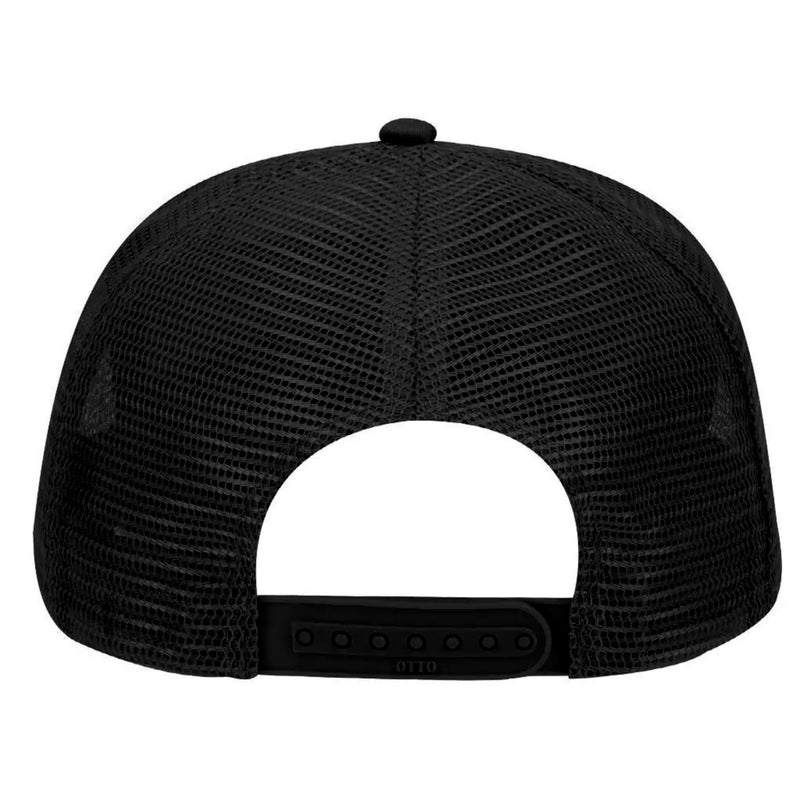 Gleam III Hat