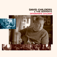 David Childers Interstate Lullaby Digital Download