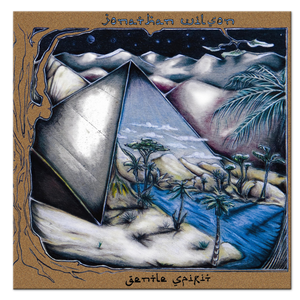 Gentle Spirit Album
