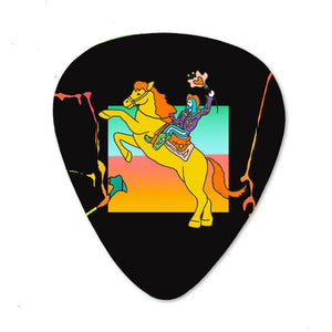 [PREORDER] Guitar Picks