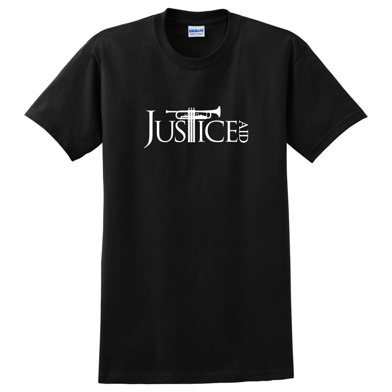 Logo [BLACK] T-shirt