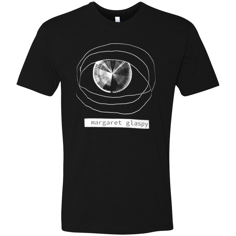 Eye [BLACK] T-shirt