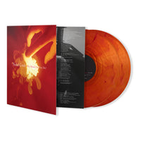 [PREORDER] Why Should the Fire Die? Reissue Vinyl LP