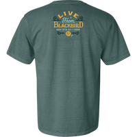 Live From Blackbird T-Shirt