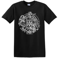 Galaxie 500 T-shirt