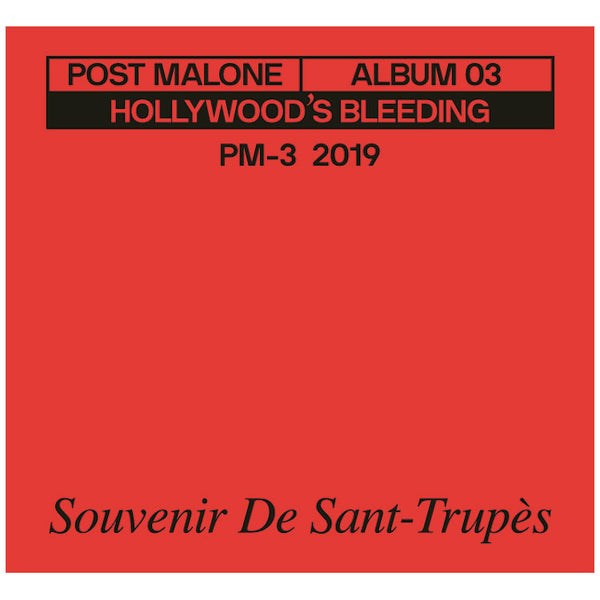 Post Malone Saint-Tropez 3