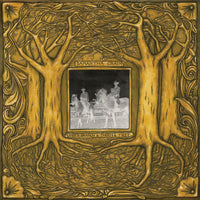 Under Branch & Thorn & Tree CD