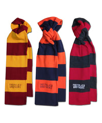 The Felice Brothers Scarf