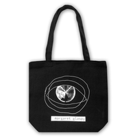 Margaret Glaspy Tote Bag