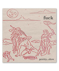Pretty...slow LP