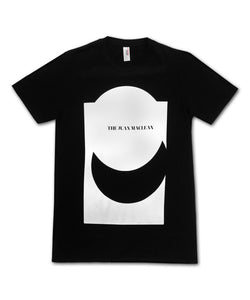 White Moon T-shirt