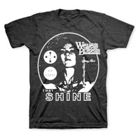 That Shine [CHARCOAL] T-shirt