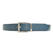 35mm / 1.37in Belt - Marine Blue