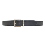 35mm / 1.37in Belt - Casual Black