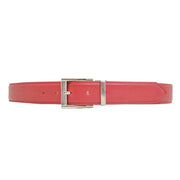 35mm / 1.37in Belt - Red