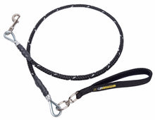 Load image into Gallery viewer, CHEW-PROOF® LEASH-HEAVY DUTY - 30 Inches and 5 Foot