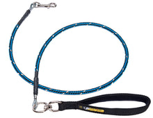 Load image into Gallery viewer, CHEW-PROOF® LEASH-MEDIUM DUTY - 30 Inches and 5 Foot