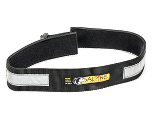URBAN TRAIL® HANDS FREE BELT