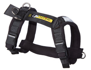 URBAN TRAIL® ADJUSTABLE HARNESS