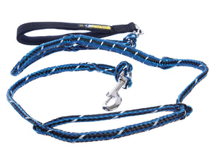 JOGGERS LEASH AND URBAN TRAIL HANDS FREE BELT COMBO