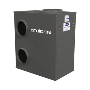 Amaircare 7500 HEPA Air Purifier