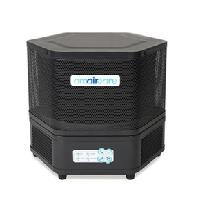 Amaircare 2500 HEPA Filter